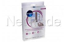 Wpro - Door/window air seal kit - 484000008629