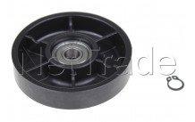 Bosch - Spanrol - 00600436