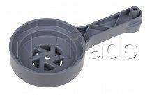 Bosch - Sleutel - gereedschap - 00342189