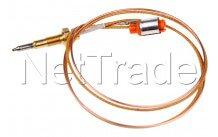 Bosch - Thermokoppel  - l 550mm - 00416742