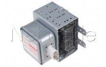 Bosch - Ventilatormotor - 00651461
