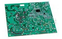 Whirlpool - Module - stuurkaart controle - 481223678548