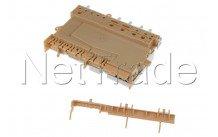 Whirlpool - Module - stuurkaart - yoda -niet geconfigureerd - 480140101999