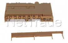 Whirlpool - Module - stuurkaart - vw. -niet geconfigureerd - 480140102003