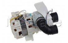 Electrolux - Circulatiepomp - vaatwasm - 140002106015