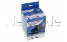 Bosch - Zeef micro - 10002494