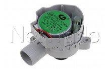 Electrolux - Regelventiel / hoeveelheidsregelaar - 1113161010
