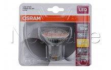 Osram - Led star par 16 gu10 / 50 - 4052899958074
