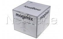 Magimix - Deksel  mengkom - cs 4100/5100 - 17308