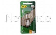 Gp t25 koelkastlamp e14 2 - 710FRIDGE25E14C1