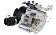 Whirlpool - Vaatwasmotor    - smart - - 480140103012