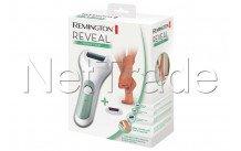 Remington - Reveal perfect pedi / pédi parfaite - CR4000