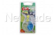 Eca - Verfrisser voor vaatwasautomaat - citron - 559