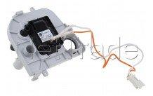 Whirlpool - Pomp condensatie - 481070109852