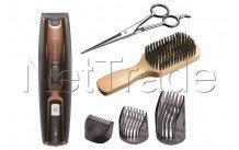 Remington - Baard kit - MB4045