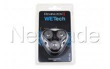 Remington - Scheerkoppen aq7 - SPRAQ