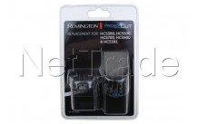 Remington - Opzetkam - precisieset -  hc53/55/57/59 - SPHC7000