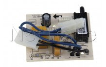 Electrolux - Module - stuurkaart - 1181334077