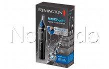 Remington - Nano series lithium - NE3870
