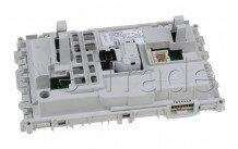 Whirlpool - Module - stuurkaart - wave 2 eco -niet geconfigureerd - 481010560633