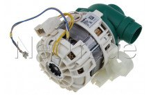 Electrolux - Cirkulatiepomp / vaatwasmotor - 140000397020