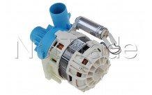 Fagor / brandt - Vaatwasmotor - 32X4300