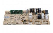 Ariston - Module - vermogenskaart -   niet geconfigureerd - C00275985