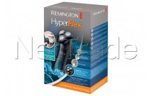 Remington - Scheerapparaat hyperflex aqua - XR1430