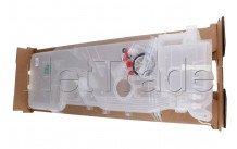 Miele - Waterinlaat - drukkamer - 6738885