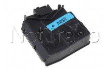 Samsung - Deurvergrendeling - DC3400026A