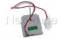 Lg - Ventilatormotor verdamper - 4681JB1029A