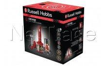 Russell hobbs - Desire 3 in 1 staafmixer - 2470056