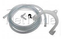 Electrolux - Condenserkit  afvoerslang - 1251225031