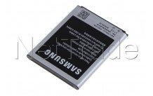 Samsung - Batterijpack gsm - l1g6llu -  2100mah - GH4303699A