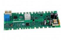 Liebherr - Module - stuurkaart - integraalprint - 6145164