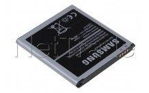 Samsung - Batterijpack gsm -eb-bg531bbe.2600mah.n - GH4304511A