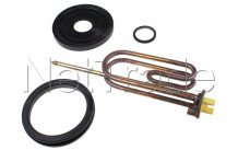 Ariston - Verwarmingselement - 2200 w - 60000689