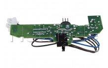 Philips - Module - snelheidsregeling - 432200622755