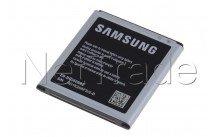 Samsung - Batterijpack gsm -eb-bg360bbe,2000mah,n - GH4304378A