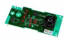 Fagor / brandt - Module - stuurkaart bediening - 32X4153