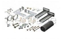 Bosch - Inbouwset - 00165737