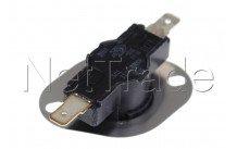 Bosch - Temperatuurregelaar - 00423039
