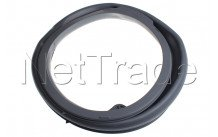 Electrolux - Deurrubber - 1327246003