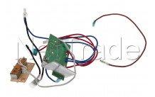 Nilfisk - Module - 82216200