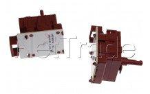 Electrolux - Tijdsprogrammator,21 pos. - 1320506015