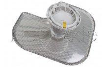 Miele - Filterzeef - 05635931
