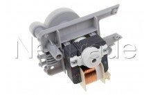 Bosch - Pomp - condensatie - 00145155