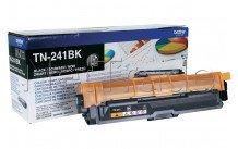 Brother - Toner cartridge brother tn-241 zwart - TN241BK