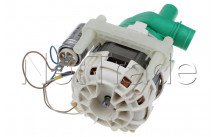 Smeg - Vaatwasmotor - 795210634