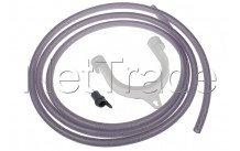Electrolux - Condenserkit  afvoerslang - 9029793388